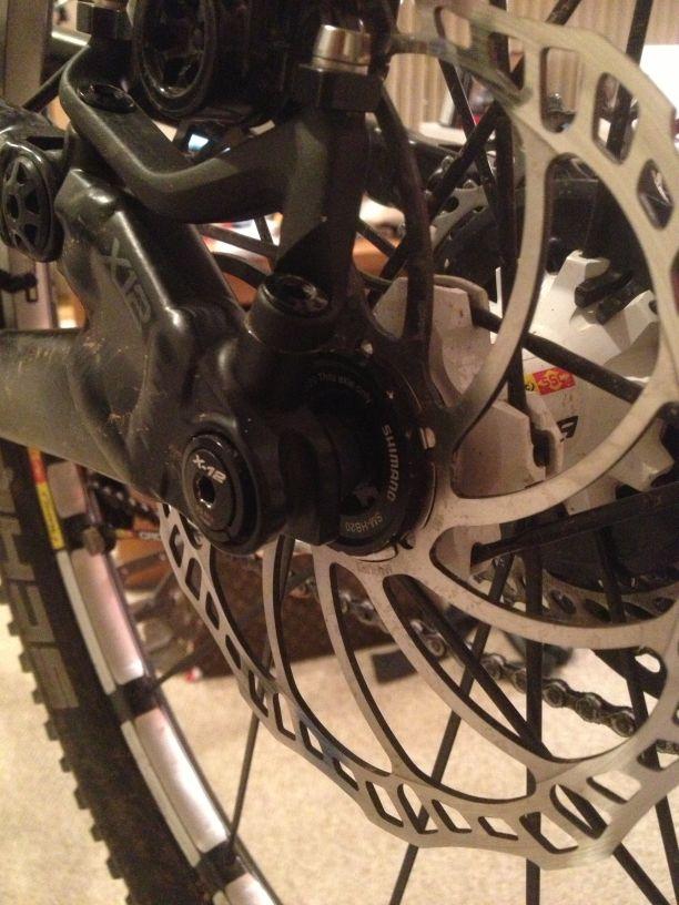 removing rear tire-img_3112.jpg