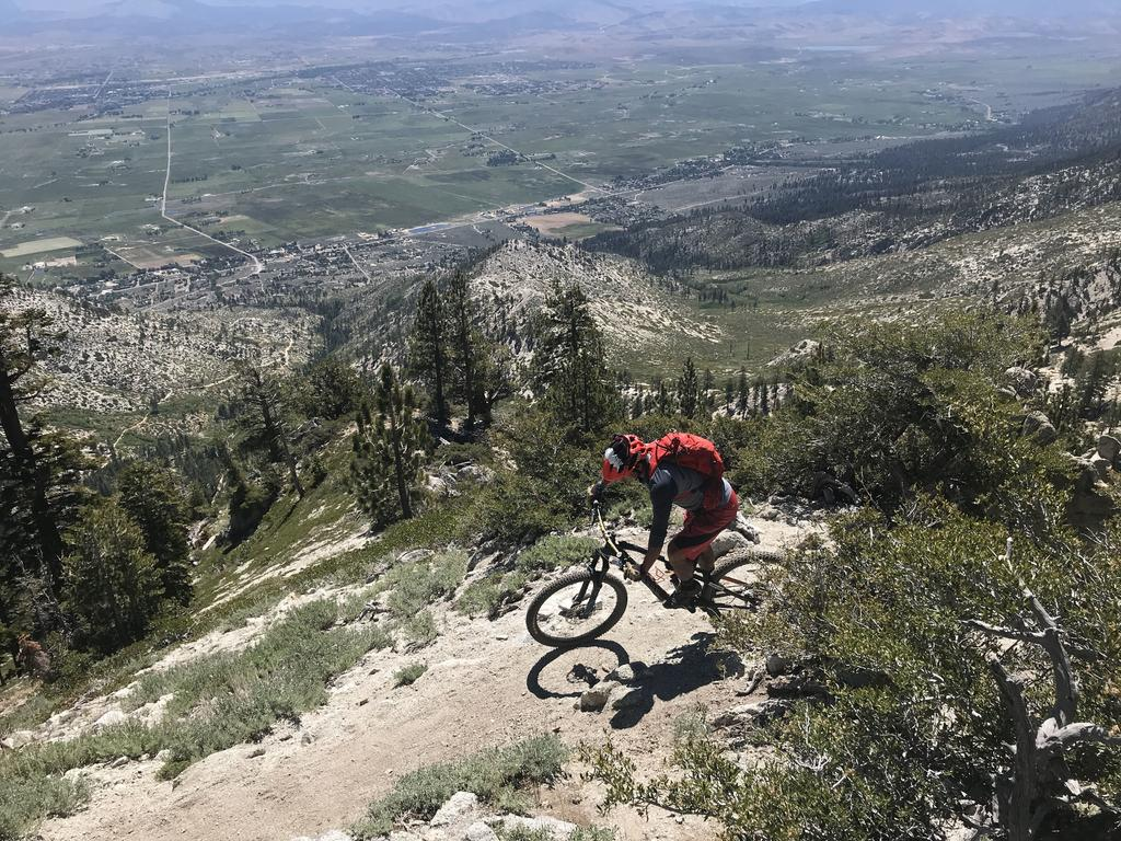 The Weekly Ride and Trail Conditions Report: June 11-14, 2018-img_3118.jpg
