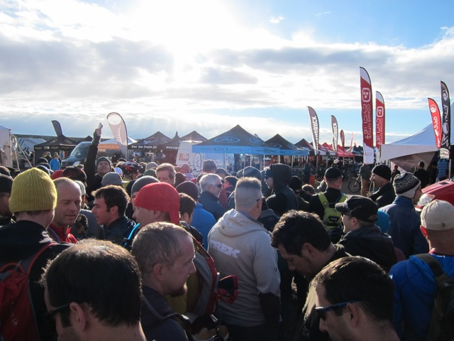 Outerbike 2013 demo reviews-img_3124.jpg