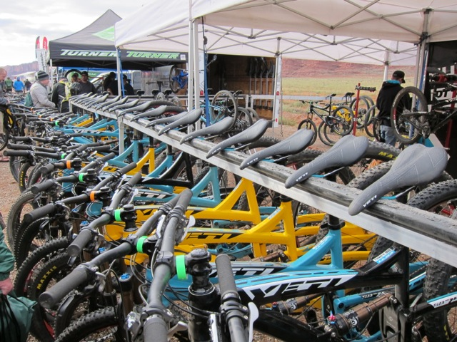 Outerbike 2013 demo reviews-img_3125.jpg