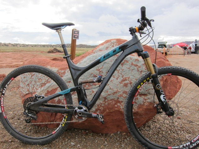 Outerbike 2013 demo reviews-img_3130.jpg