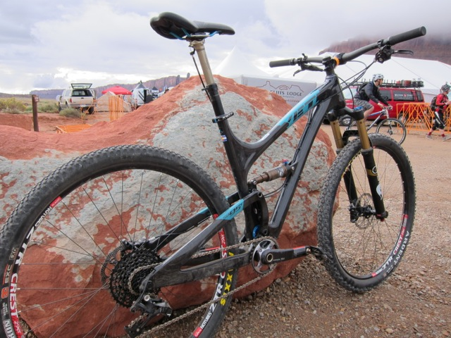 Outerbike 2013 demo reviews-img_3131.jpg