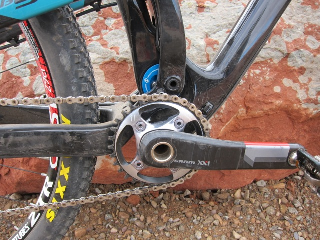 Outerbike 2013 demo reviews-img_3132.jpg