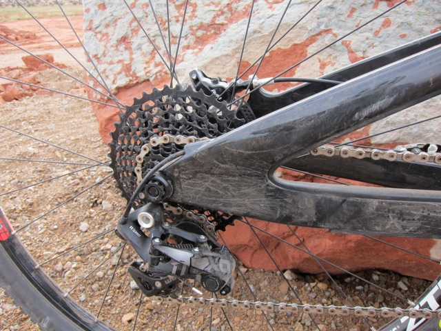 Outerbike 2013 demo reviews-img_3133.jpg