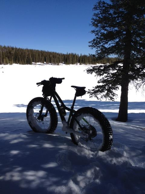 Daily fatbike pic thread-img_3134.jpg
