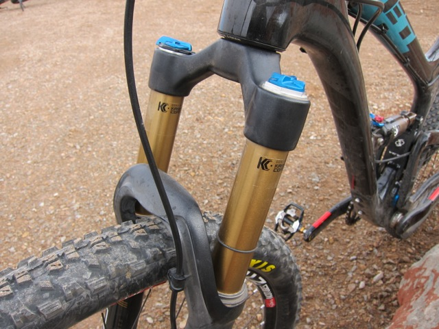 Outerbike 2013 demo reviews-img_3134.jpg