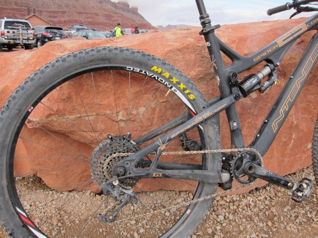 Outerbike 2013 demo reviews-img_3136.jpg