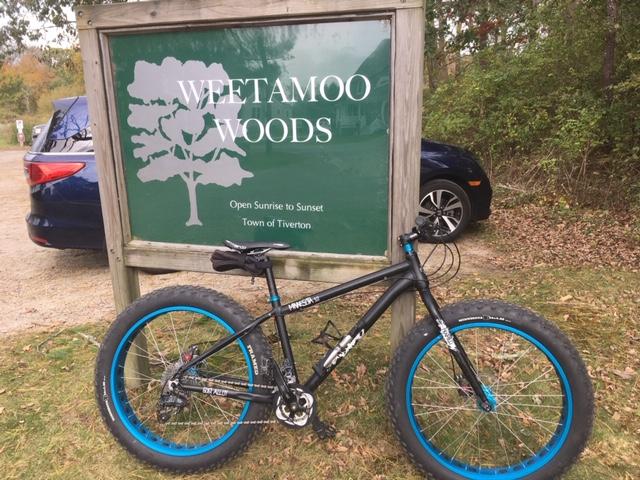 New member of the fat bike club...-img_3137.jpg