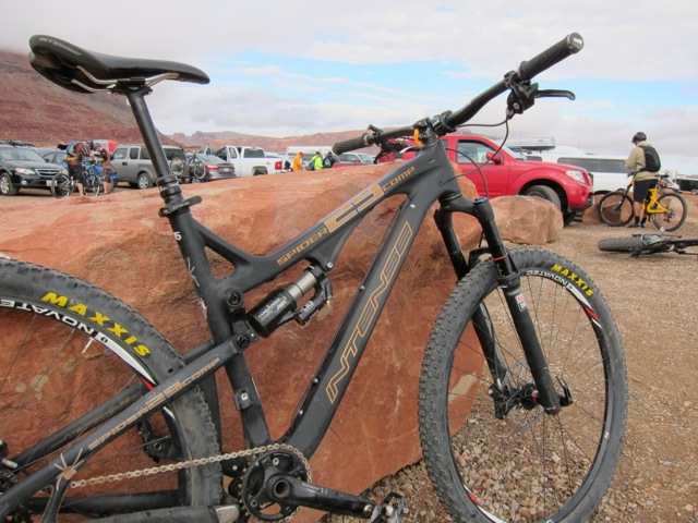 Outerbike 2013 demo reviews-img_3137.jpg