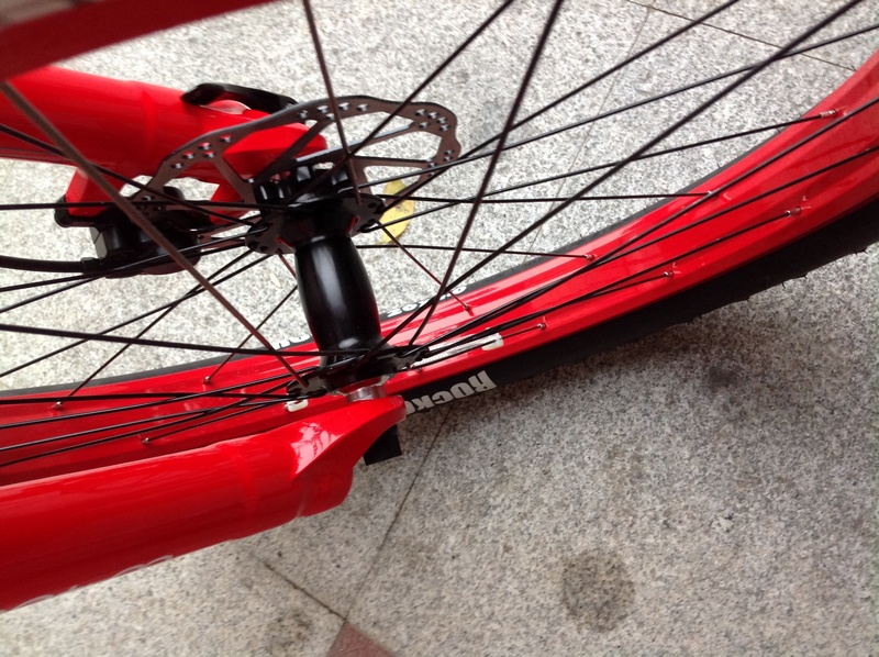 Cheap suspension fork for my fat bike-img_3138.jpg