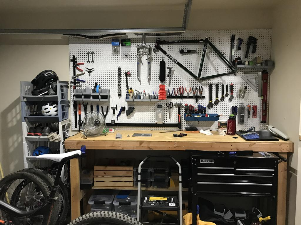 "The ""What's your shop look like?"" thread-img_3138.jpg"
