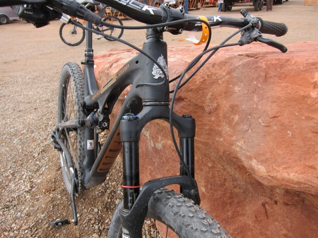 Outerbike 2013 demo reviews-img_3139.jpg