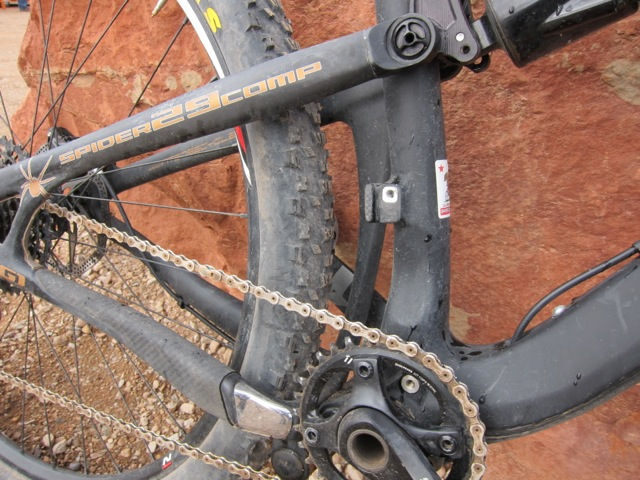 Outerbike 2013 demo reviews-img_3140.jpg