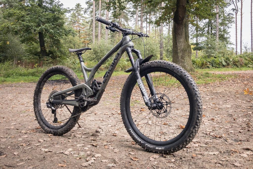 Let's see your 27.5+ bike-img_3144.jpg