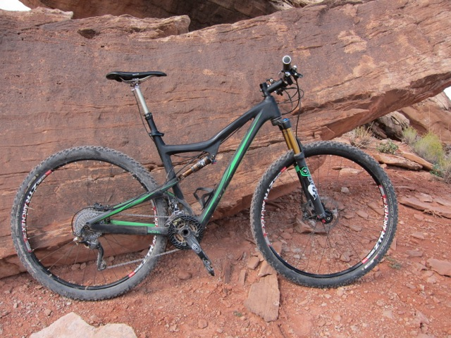 Outerbike 2013 demo reviews-img_3145.jpg