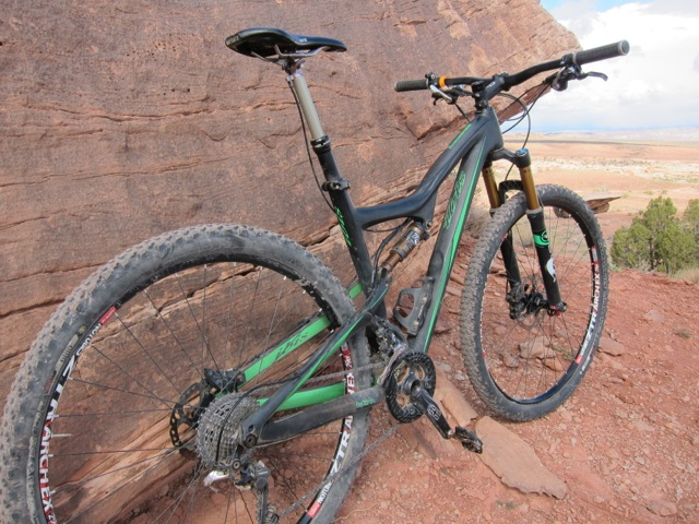 Outerbike 2013 demo reviews-img_3146.jpg