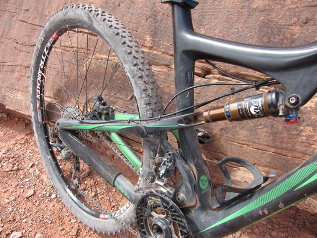 Outerbike 2013 demo reviews-img_3147.jpg