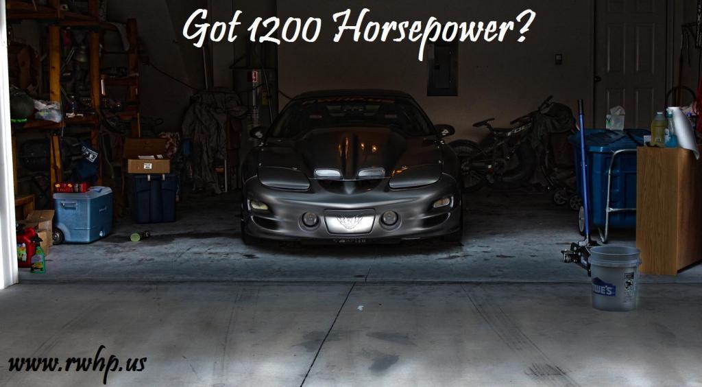 Greatest Motorsport on Earth-img_3148-got-1200-hp.jpg