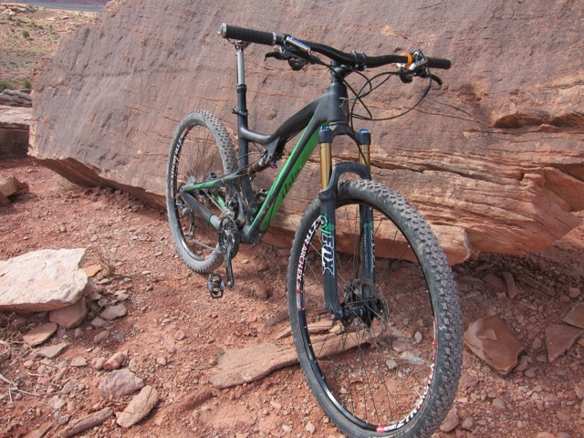 Outerbike 2013 demo reviews-img_3148.jpg