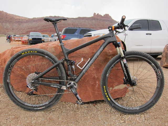 Outerbike 2013 demo reviews-img_3149.jpg