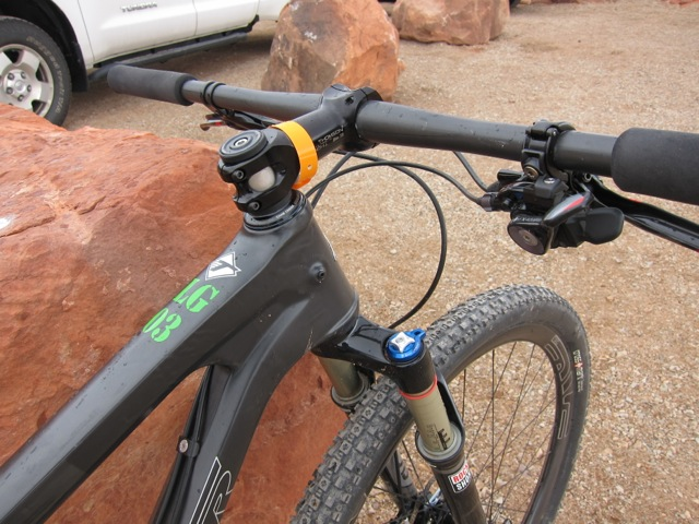 Outerbike 2013 demo reviews-img_3151.jpg
