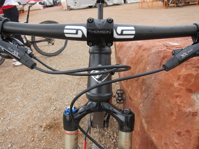Outerbike 2013 demo reviews-img_3152.jpg