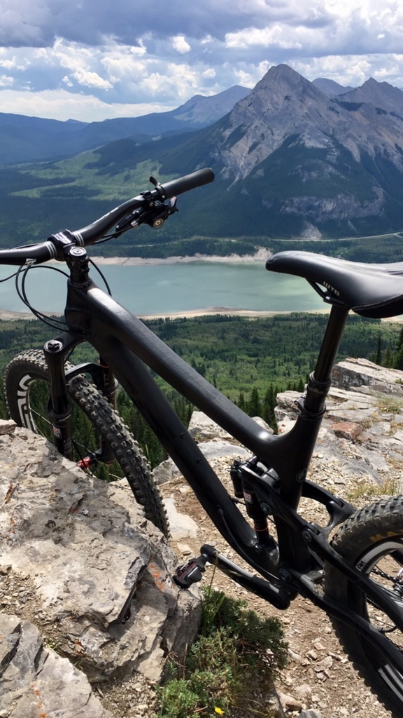 MTBR - Cover story - Best Places to Ride in Western Canada-img_3153.jpg