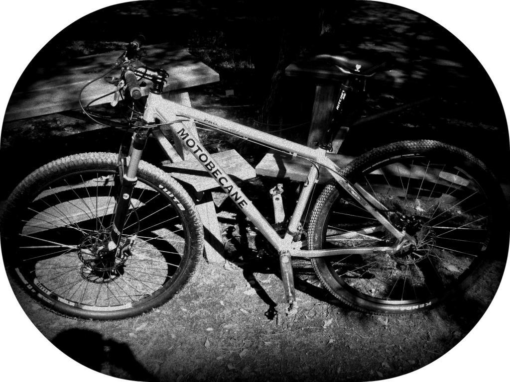 Post pics of your moto.-img_3153.jpg