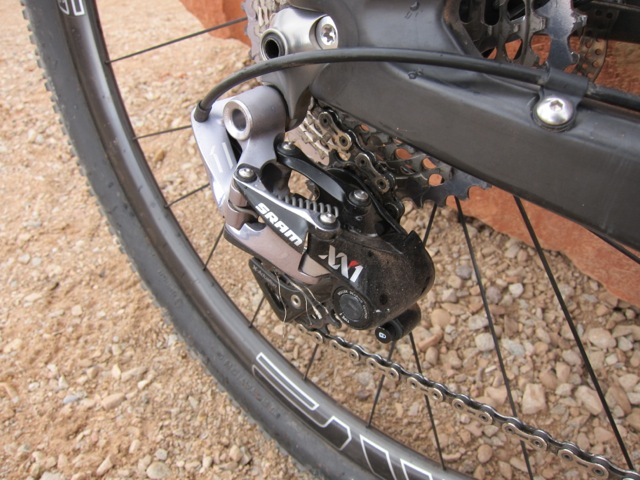 Outerbike 2013 demo reviews-img_3153.jpg