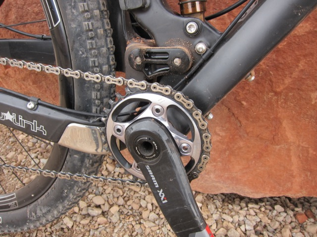 Outerbike 2013 demo reviews-img_3154.jpg