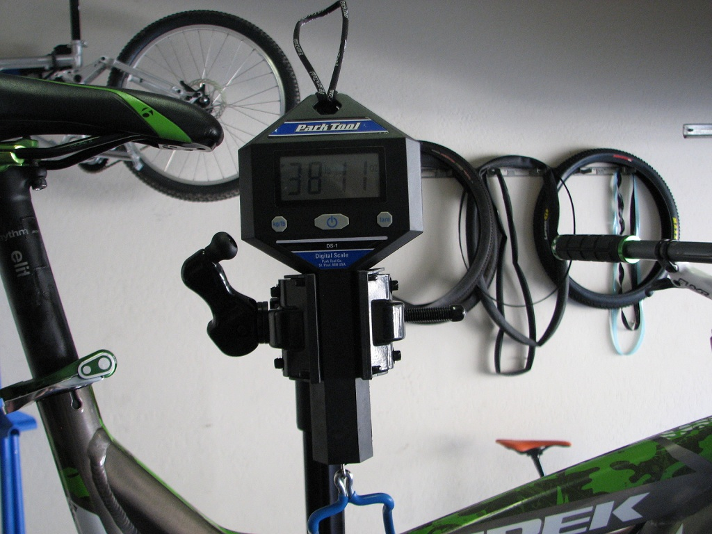 What Does your DH Bike Weight? Post' em Up ! !-img_3155.jpg