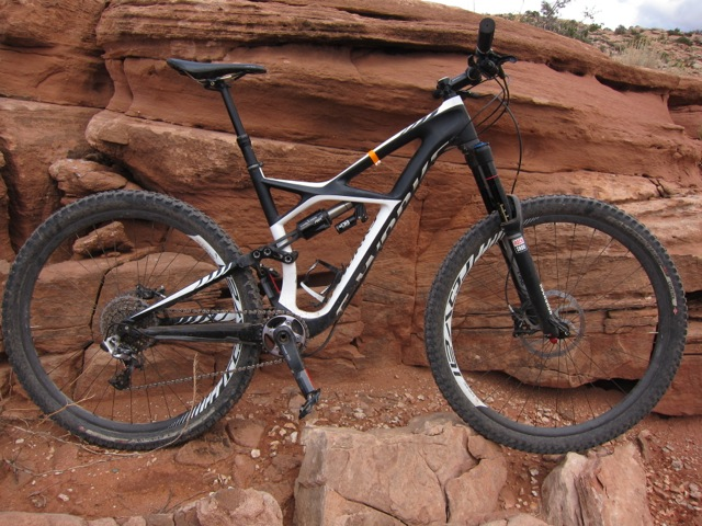Outerbike 2013 demo reviews-img_3155.jpg