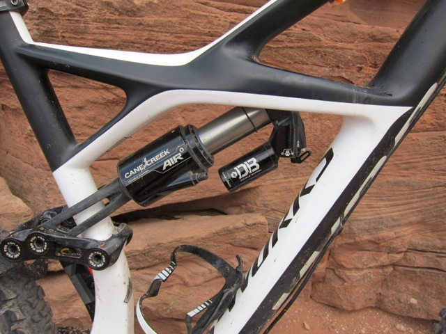 Outerbike 2013 demo reviews-img_3157.jpg