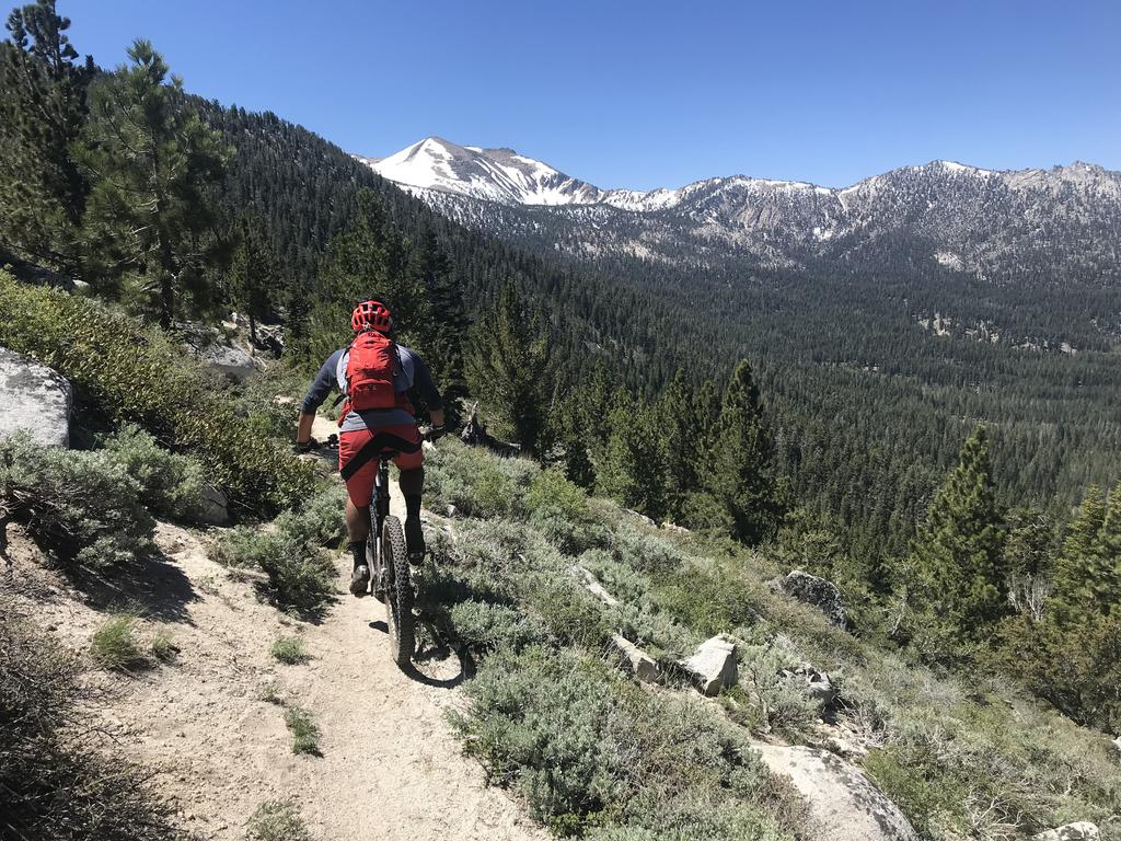 The Weekly Ride and Trail Conditions Report: June 11-14, 2018-img_3159.jpg