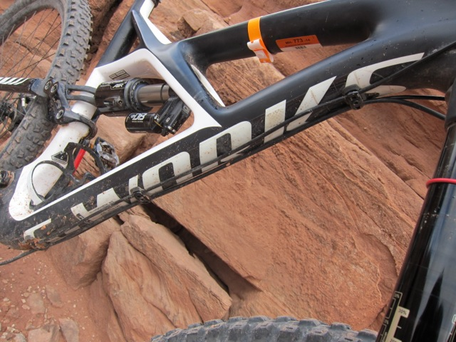 Outerbike 2013 demo reviews-img_3159.jpg
