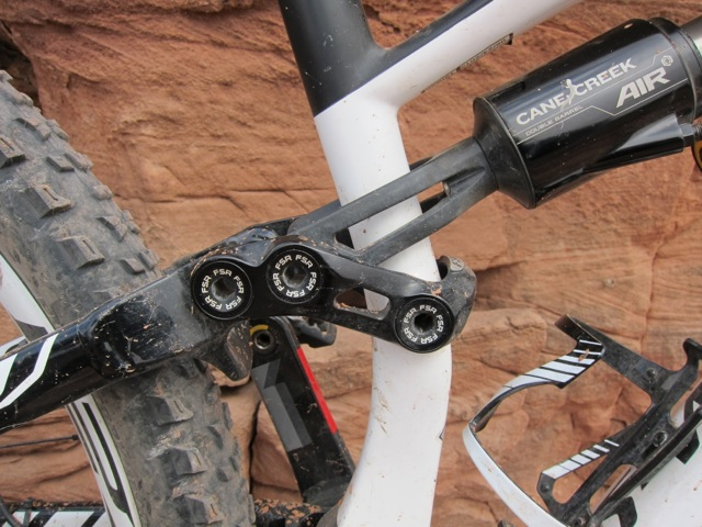 Outerbike 2013 demo reviews-img_3160.jpg