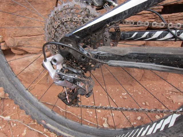 Outerbike 2013 demo reviews-img_3161.jpg