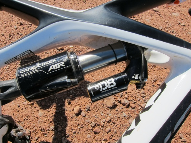Outerbike 2013 demo reviews-img_3162.jpg