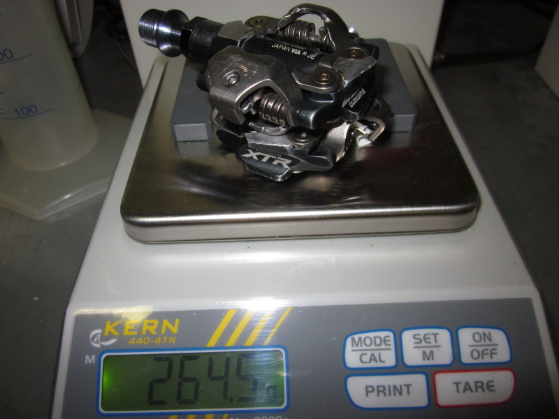 XTR 980 pedals tuned-img_3163_1.jpg