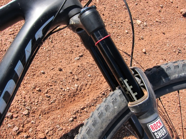 Outerbike 2013 demo reviews-img_3164.jpg