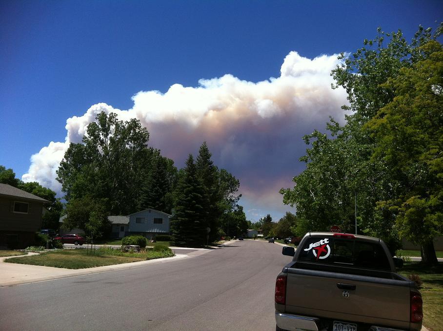 High Park Fire-img_3165.jpg