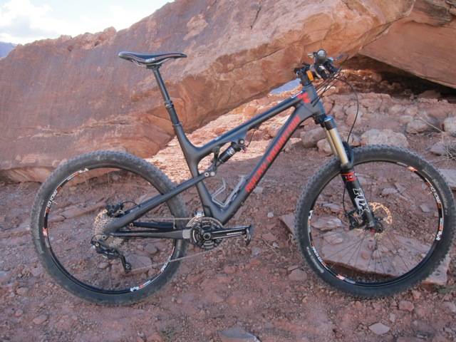 Outerbike 2013 demo reviews-img_3166.jpg