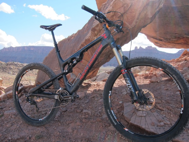 Outerbike 2013 demo reviews-img_3167.jpg