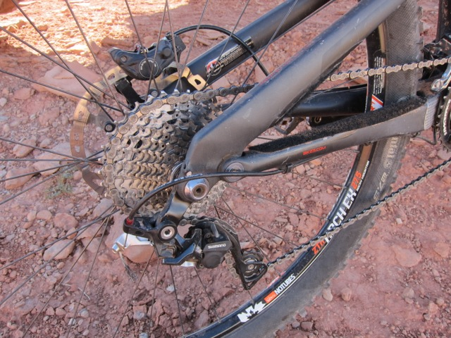 Outerbike 2013 demo reviews-img_3168.jpg