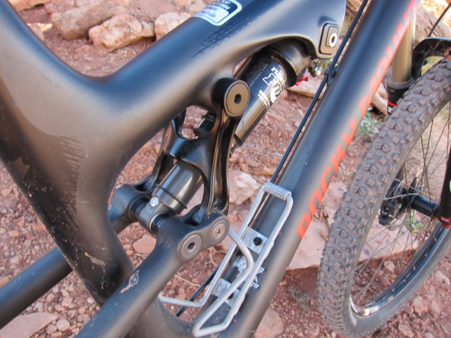 Outerbike 2013 demo reviews-img_3169.jpg