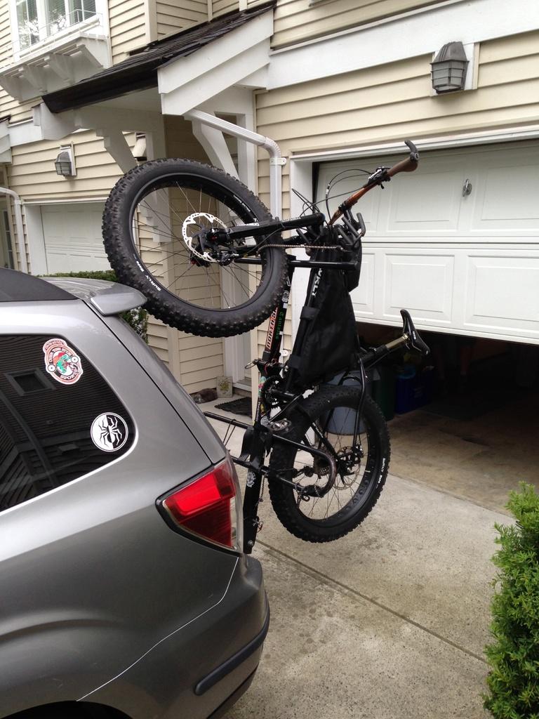 Multi-Bike Hauling with Pickup Truck?-img_3170.jpg