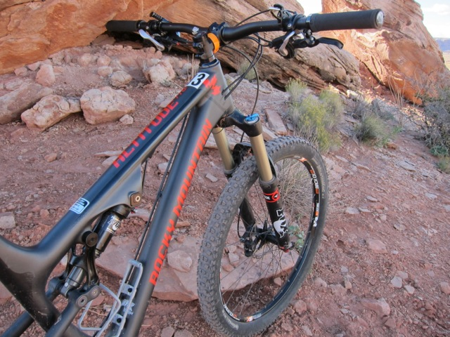 Outerbike 2013 demo reviews-img_3170.jpg