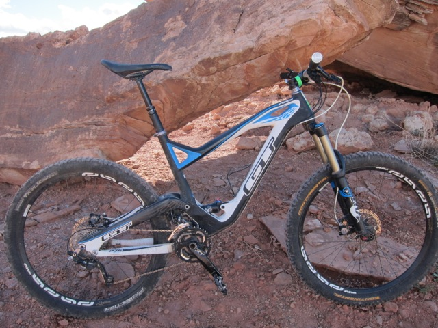 Outerbike 2013 demo reviews-img_3171.jpg