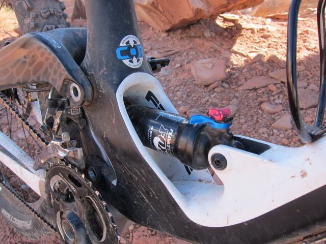 Outerbike 2013 demo reviews-img_3174.jpg