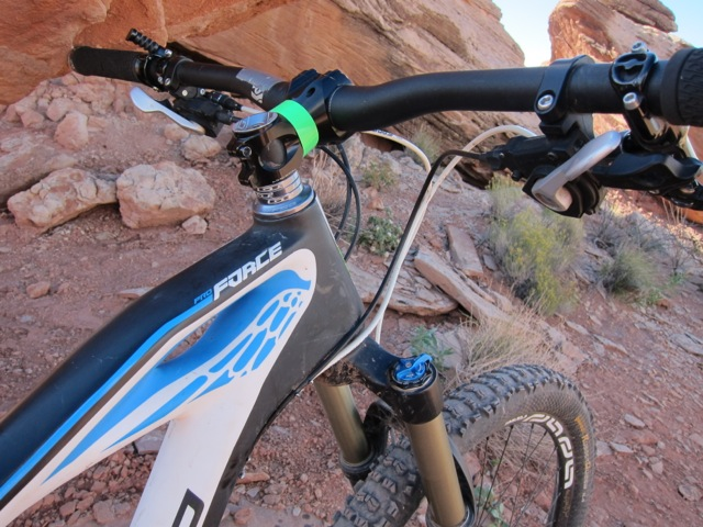 Outerbike 2013 demo reviews-img_3175.jpg